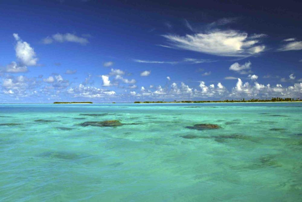 atoll_1.jpg