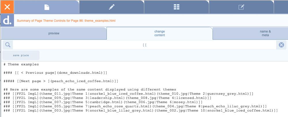 markdown_example.jpg